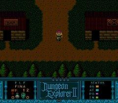 dungeon_explorer_ii_screen_8.jpg