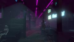 NeonCode - pc