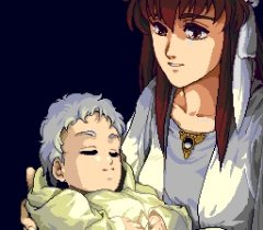 seiya_monogatari__anearth_fantasy_stories_screen_1.jpg
