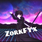 ZorkFYx