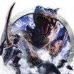 Team Monster Hunter
