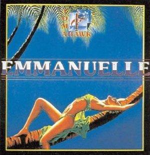 jaquette-emmanuelle-pc-cover-avant-g.jpg