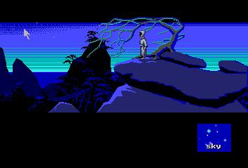 387437-loom-turbografx-cd-screenshot-bobbin-begins-the-game-all-alone.png