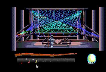 387442-loom-turbografx-cd-screenshot-found-a-distaff.png