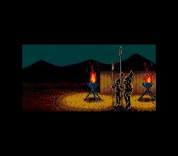 449022-zan-kagero-no-toki-turbografx-cd-screenshot-watchmen-in-the.png