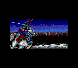 449024-zan-kagero-no-toki-turbografx-cd-screenshot-size-doesn-t-matter.png