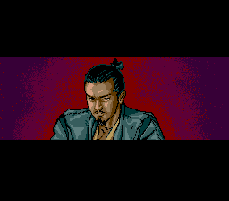 449029-zan-kagero-no-toki-turbografx-cd-screenshot-the-famous-shogun.png