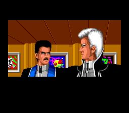 476144-vasteel-turbografx-cd-screenshot-your-mustache-and-your-weird.png