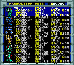 476151-vasteel-turbografx-cd-screenshot-producing-new-robots.png