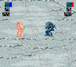 476155-vasteel-turbografx-cd-screenshot-snowy-terrain-my-robot-is.png