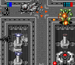 476157-vasteel-turbografx-cd-screenshot-the-robot-has-found-the-defense.png