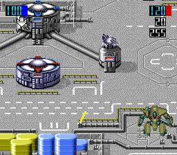 476160-vasteel-turbografx-cd-screenshot-the-robot-has-invaded-the.png