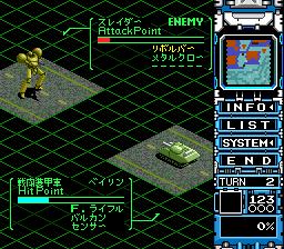 476197-vasteel-2-turbografx-cd-screenshot-robot-vs-tank.png
