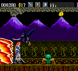 515975-samurai-ghost-turbografx-16-screenshot-attacked-from-above.png