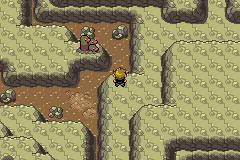 Pokemon_Gary-s_Mod_05.png
