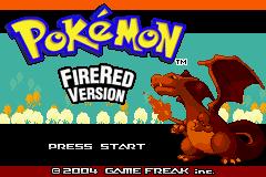 Pokemon_Valor_01.png