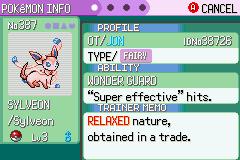 Pokemon_Wonder_Guard_3.png