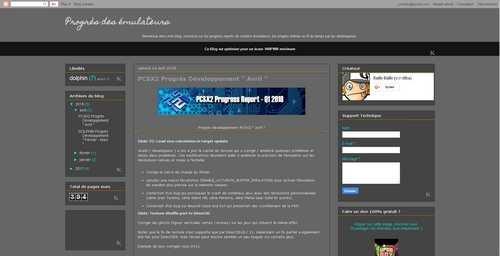 progressblog.jpg.4a8387225c710a59faf2653010bb54f1.jpg