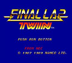 110664-final-lap-twin-turbografx-16-screenshot-title-screen.png