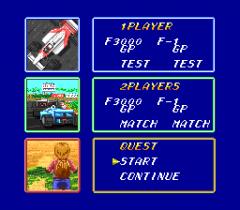 110665-final-lap-twin-turbografx-16-screenshot-game-modes.png