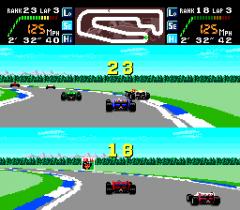 110666-final-lap-twin-turbografx-16-screenshot-gp-mode-demo.png