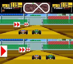 110671-final-lap-twin-turbografx-16-screenshot-starting-the-1-lap.png