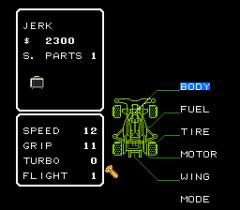 110672-final-lap-twin-turbografx-16-screenshot-upgrade-your-car.png