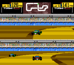110677-final-lap-twin-turbografx-16-screenshot-challenge-races-are.png