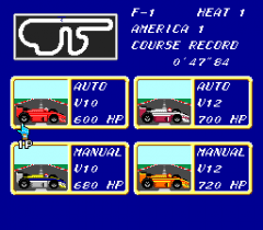 110679-final-lap-twin-turbografx-16-screenshot-setting-up-for-f-1.png