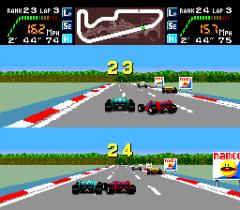 110681-final-lap-twin-turbografx-16-screenshot-the-numbers-indicate.png