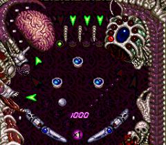 110685-alien-crush-turbografx-16-screenshot-top-screen.png