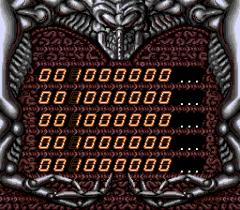 110687-alien-crush-turbografx-16-screenshot-high-scores.png