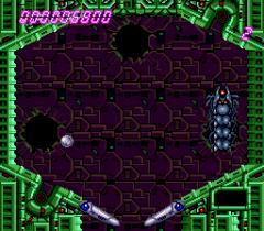 110688-alien-crush-turbografx-16-screenshot-bonus-game-3.png