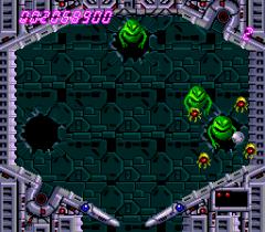 110689-alien-crush-turbografx-16-screenshot-bonus-game-2.png