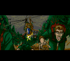 113458-last-alert-turbografx-cd-screenshot-the-game-opens-with-a.png