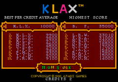 133297-klax-turbografx-16-screenshot-high-score-list.png