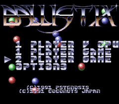 195148-ballistix-turbografx-16-screenshot-title-screen.png