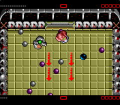 195152-ballistix-turbografx-16-screenshot-near-the-goal.png