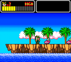 203804-monster-lair-turbografx-cd-screenshot-pink-hermit-crabs.png