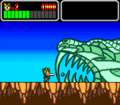 203805-monster-lair-turbografx-cd-screenshot-mid-level-structures.png