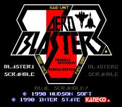 322560-air-buster-turbografx-16-screenshot-title-screen.png
