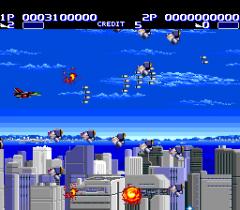 322562-air-buster-turbografx-16-screenshot-going-through-a-swarm.png