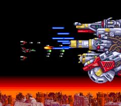 322563-air-buster-turbografx-16-screenshot-phase-1-boss.png