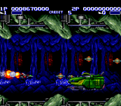322564-air-buster-turbografx-16-screenshot-phase-2-mechanized-cave.png