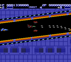 322565-air-buster-turbografx-16-screenshot-flying-through-a-narrow.png