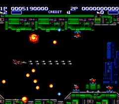 322566-air-buster-turbografx-16-screenshot-lots-of-bullets.png