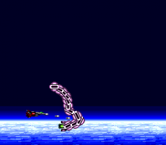 322569-air-buster-turbografx-16-screenshot-this-thing-can-only-be.png
