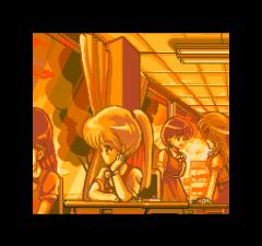 386527-ginga-ojosama-densetsu-yuna-turbografx-cd-screenshot-intro.png