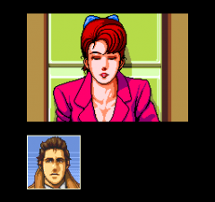 387178-snatcher-turbografx-cd-screenshot-talking-to-the-lovely-secretary.png