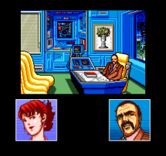 387180-snatcher-turbografx-cd-screenshot-when-several-characters.png